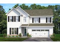 View 1029 Lily Lavender Ln # 99 Emma D Knightdale NC