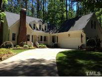 View 10705 Bexhill Dr Cary NC