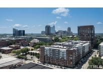 View 400 W North St # 730 Raleigh NC
