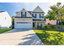 View 413 Star Ruby Dr Knightdale NC