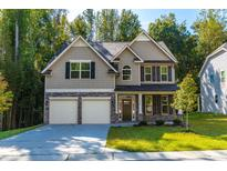 View 7224 Laurelshire Dr Raleigh NC