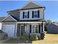 View 87 Griffith Pl Clayton NC