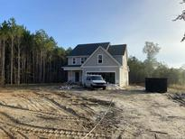 View 55 Mitchell Ridge Dr Youngsville NC