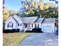 View 85 Beaver Ridge Dr Youngsville NC