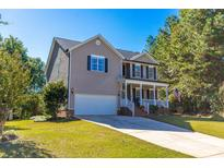 View 1208 Magnolia Hill Rd Garner NC