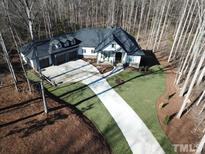 View 59 Berry Patch Ln Pittsboro NC