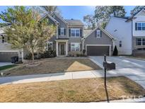View 3479 Colby Chase Dr Apex NC