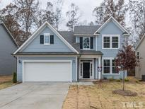 View 55 Waterview Way # 52 Ash Franklinton NC