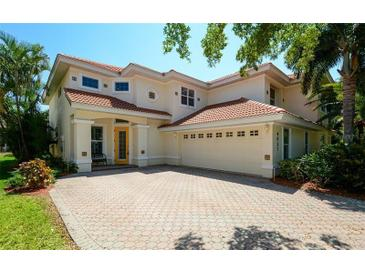 Photo one of 4027 Osprey Harbour Loop # 4027 Cortez FL 34215   MLS A4464304