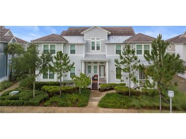 Photo one of 351 Compass Point Dr # 202 Bradenton FL 34209 | MLS A4474060