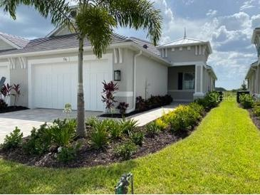 Photo one of 196 Van Gogh Cv Bradenton FL 34212 | MLS A4474076