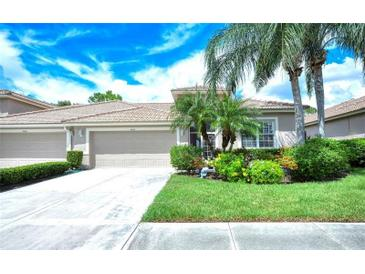 Photo one of 4522 Samoset Dr Sarasota FL 34241 | MLS A4477665