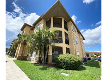 Photo one of 4306 Bayside Village Dr # 302 Tampa FL 33615 | MLS A4477909