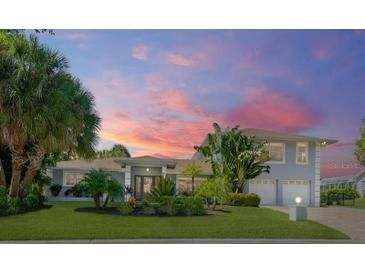 Photo one of 828 Idlewild Way Sarasota FL 34242 | MLS A4480720