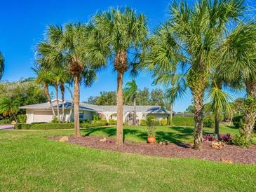 Photo one of 4519 Glebe Farm Rd Sarasota FL 34235 | MLS A4482684