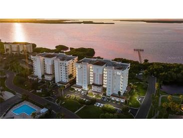 Photo one of 2925 Terra Ceia Bay Blvd # 2903 Palmetto FL 34221 | MLS A4484318