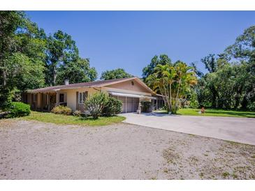 Photo one of 4411 Proctor Rd Sarasota FL 34233 | MLS A4484325