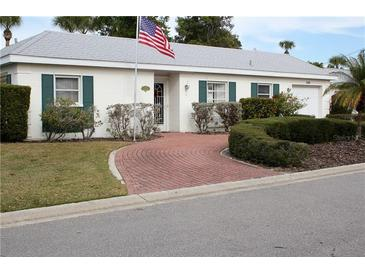 Photo one of 948 Inlet Cir Venice FL 34285 | MLS A4488136