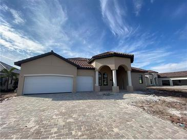 Photo one of 5618 Mulligan Way Bradenton FL 34211 | MLS A4488224