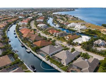 Photo one of 591 Fore Dr Bradenton FL 34208 | MLS A4488253