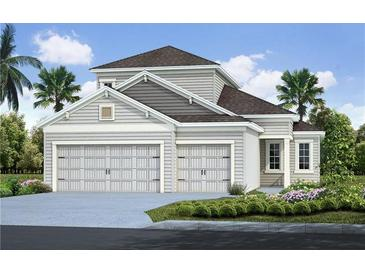 Photo one of 10614 Crooked Creek Ct Parrish FL 34219 | MLS A4488311