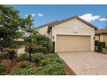 Photo one of 5134 Savona Run Bradenton FL 34211 | MLS A4488328