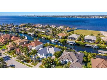 Photo one of 552 Fore Dr Bradenton FL 34208 | MLS A4488360