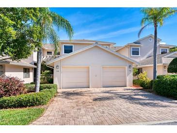 Photo one of 1736 Starling Dr # 202 Sarasota FL 34231 | MLS A4491614