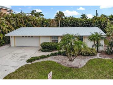 Photo one of 307 68 Th Holmes Beach FL 34217 | MLS A4491780