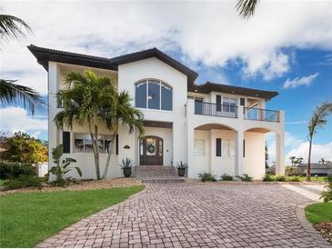 Photo one of 504 S Shore Dr Osprey FL 34229   MLS A4491781