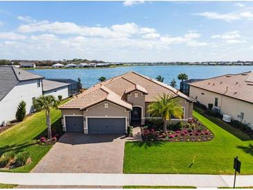 Photo one of 7768 Grande Shores Dr Sarasota FL 34240 | MLS A4491860