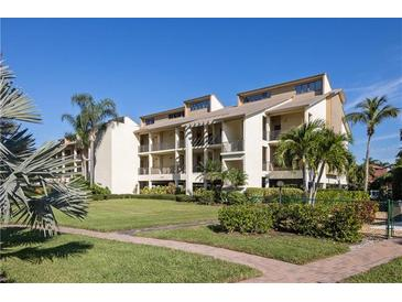 Photo one of 3905 Mariners Walk # 815 Cortez FL 34215 | MLS A4492070