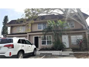 Photo one of 3730 Colby St # 23 Sarasota FL 34232 | MLS A4492083
