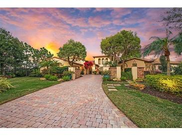 Photo one of 16307 Foremast Pl Lakewood Ranch FL 34202 | MLS A4492103