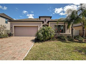 Photo one of 7530 39Th Ave E Palmetto FL 34221 | MLS A4492123