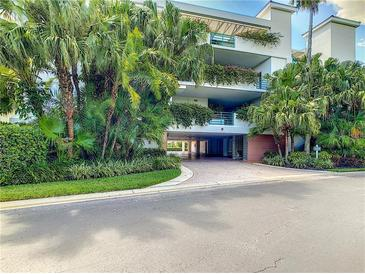 Photo one of 350 Gulf Of Mexico Dr # 217 Longboat Key FL 34228 | MLS A4492172