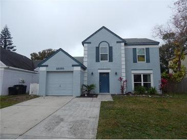 Photo one of 12150 74Th St Largo FL 33773 | MLS A4492278