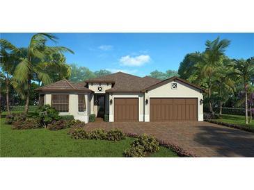 Photo one of 7716 Sandhill Lake Dr Sarasota FL 34241 | MLS A4496149
