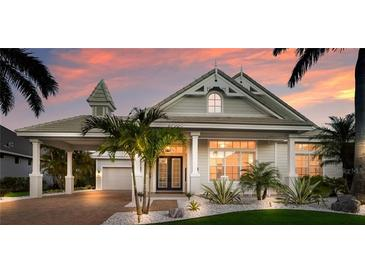 Photo one of 541 Fore Dr Bradenton FL 34208 | MLS A4496407