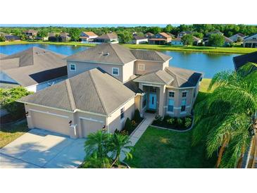 Photo one of 2347 123Rd Pl E Parrish FL 34219 | MLS A4496553