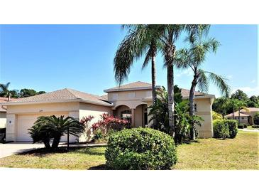 Photo one of 11719 Winding Woods Way Lakewood Ranch FL 34202 | MLS A4496573