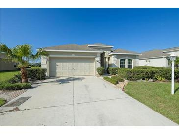 Photo one of 4443 29Th Avenue Cir E Palmetto FL 34221 | MLS A4496635