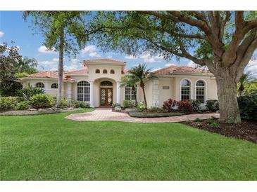 Photo one of 7028 Beechmont Ter Lakewood Ranch FL 34202 | MLS A4496725