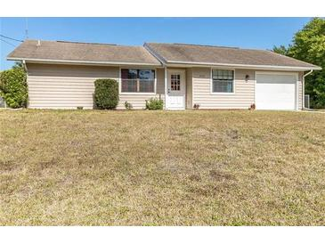 Photo one of 4145 Town Ter North Port FL 34286 | MLS A4496956