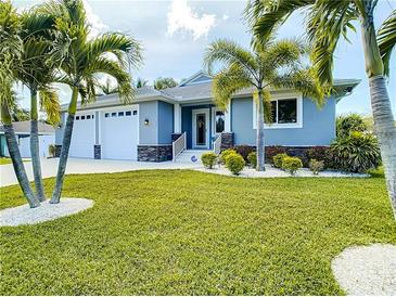 Photo one of 7003 9Th Ave Nw Bradenton FL 34209 | MLS A4497049