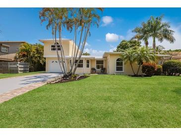 Photo one of 572 Lyons Ln Longboat Key FL 34228 | MLS A4498578
