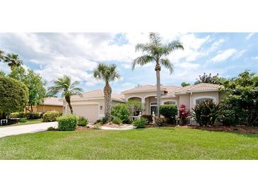 Photo one of 8600 Great Meadow Dr Sarasota FL 34238 | MLS A4498730