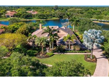 Photo one of 7530 Preservation Dr Sarasota FL 34241 | MLS A4499164