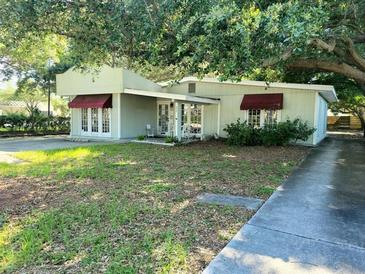 Photo one of 400 59Th St W Bradenton FL 34209 | MLS A4499217