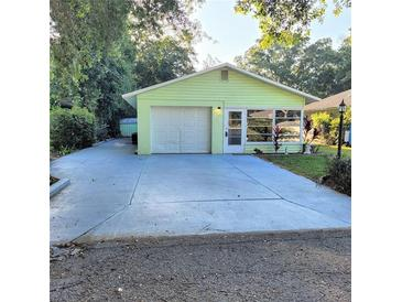 Photo one of 4639 Violet Ave Sarasota FL 34233 | MLS A4499222